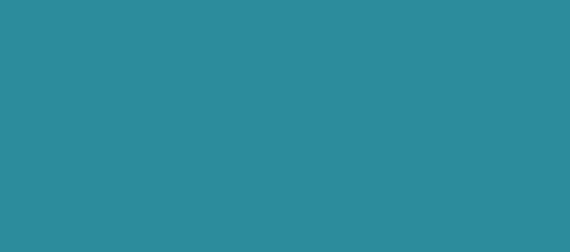 toilettage chien lyon, toilettage pour chien, toiletteur chat lyon, salon de toilettage, salon toilettage, toiletteur lyon, chien lyon, produit pour chien lyon, prix toilettage chien, toiletteur canin lyon, toiletteur canin villeurbanne, toilettage chien à domicile, toilettage chat lyon, audreco, formation toilettage,