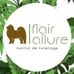 Flair'allure